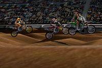 Cкриншот 2XL Supercross, изображение № 551903 - RAWG