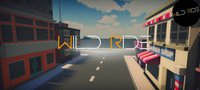 Wild Ride screenshot, image №1807905 - RAWG