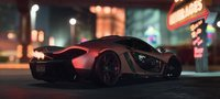 Need for Speed Heat screenshot, image №2129283 - RAWG
