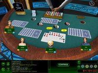 Cкриншот Hoyle Casino Games (2011), изображение № 565370 - RAWG