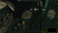 Cкриншот Incognito: Episode 2, изображение № 554072 - RAWG