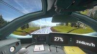 High Speed Trains screenshot, image №863942 - RAWG