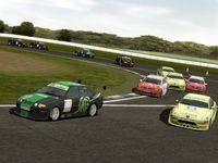 Cкриншот ToCA Race Driver, изображение № 366592 - RAWG