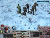 Cкриншот Star Sentinel Tactics, изображение № 543041 - RAWG