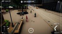 City Eye: Prologue screenshot, image №2516657 - RAWG