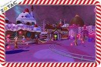 Cкриншот Candy Kingdom VR, изображение № 137642 - RAWG