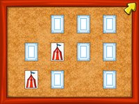 Cкриншот Бип-Бип выступает в цирке, изображение № 176949 - RAWG
