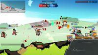 The Ultimatest Battle screenshot, image №651884 - RAWG