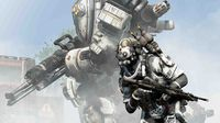 Cкриншот Titanfall, изображение № 610427 - RAWG