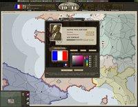 Cкриншот Supremacy 1914, изображение № 606575 - RAWG