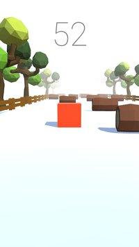 Cкриншот Cubelation, изображение № 1270179 - RAWG