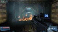 Dark Raid screenshot, image №203748 - RAWG