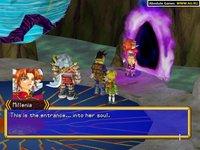 Cкриншот Grandia II, изображение № 808833 - RAWG
