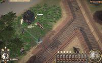 Cкриншот Steam Squad, изображение № 116688 - RAWG