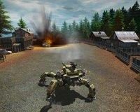 Cкриншот 2025: Битва за Родину, изображение № 477445 - RAWG