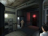 Cкриншот Bloodline: Линия крови, изображение № 385422 - RAWG