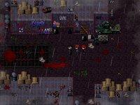 Cкриншот Ixias - Stellar Complex, изображение № 1027561 - RAWG