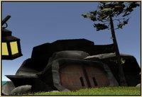 Cкриншот Sept Isle, изображение № 2381491 - RAWG