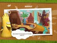Cкриншот Paper Tales, изображение № 1737969 - RAWG