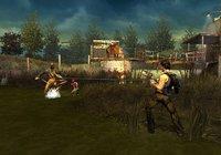 Cкриншот Evil Dead: Regeneration, изображение № 424412 - RAWG