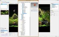 Cкриншот DP Animation Maker, изображение № 113996 - RAWG