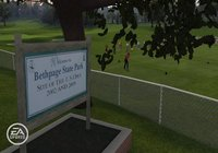 Tiger Woods PGA Tour 10 screenshot, image №519766 - RAWG