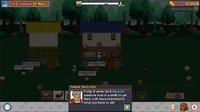 Pixel Shopkeeper screenshot, image №639484 - RAWG