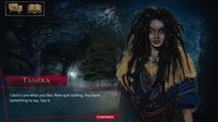Vampire: The Masquerade - Coteries of New York screenshot, image №1953371 - RAWG