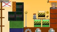 Cкриншот Robot Pirates, изображение № 268778 - RAWG