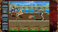 Dungeons & Dragons: Chronicles of Mystara screenshot, image №162091 - RAWG
