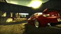 Cкриншот Need For Speed: Most Wanted, изображение № 806625 - RAWG