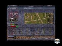 Cкриншот Close Combat: The Longest Day, изображение № 363753 - RAWG