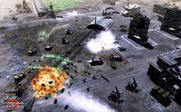 Cкриншот Command & Conquer 3: Ярость Кейна, изображение № 185226 - RAWG