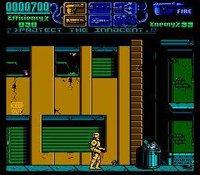 Robocop 3 screenshot, image №1692193 - RAWG
