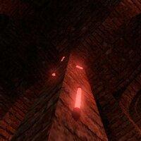 Cкриншот Tutorial (sad3d), изображение № 2471299 - RAWG
