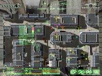 Cкриншот Rising Eagle: Futuristic Infantry Warfare, изображение № 481458 - RAWG