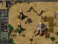 Tzar: The Burden of the Crown screenshot, image №223094 - RAWG