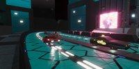 Cкриншот Kart Attack (itch), изображение № 2380117 - RAWG