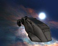 Cкриншот Homeplanet: Игра с огнем, изображение № 384153 - RAWG