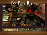 The Panic Room screenshot, image №90867 - RAWG