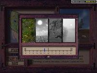 Cкриншот Varmint Hunter, изображение № 313824 - RAWG