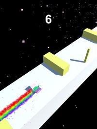 Cкриншот Run Rainbow, изображение № 1724462 - RAWG