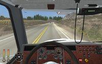 Cкриншот 18 Wheels of Steel: Extreme Trucker 2, изображение № 179043 - RAWG