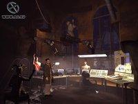 Blade Runner screenshot, image №298045 - RAWG