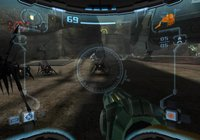 Cкриншот Metroid Prime 2: Echoes, изображение № 752901 - RAWG