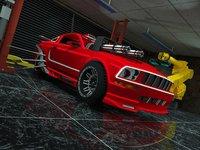 Cкриншот Fix My Car: Zombie Survival Mechanic!, изображение № 2081369 - RAWG