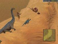Cкриншот Динозавр, изображение № 295860 - RAWG