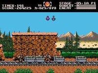 Cкриншот Ninja Gaiden 4 / Team Ninja Unkende 4, изображение № 1803868 - RAWG