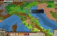 Cкриншот Birth of Rome, изображение № 607352 - RAWG