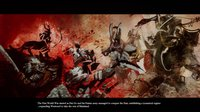 Cкриншот Honimal 30 - Rise of the Fusian War, изображение № 2367325 - RAWG